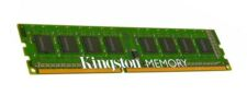 Angebotspaket ohne Kingston Computer-DDR3 SDRAMs