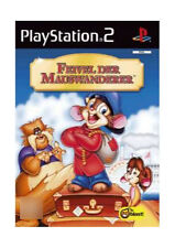 Nintendo Video Games for Sony PlayStation 2