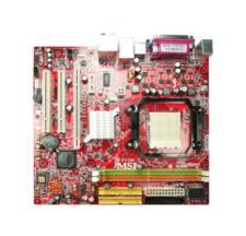 Mainboards mit Sockel AM2 und PCI Erweiterungssteckplätzen