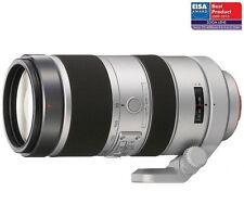 A-mount Camera Lenses 400mm Focal