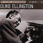 Columbia Jazz Big Band/Swing Music CDs