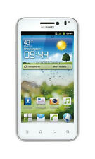 Huawei Network Unlocked 4GB Mobile Phones