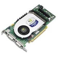 NVIDIA DDR3 256MB Memory Computer Graphics & Video Cards