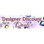Designerdiscountdeals