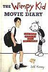 Kinder- & Jugend-Sachbücher Jeff-Kinney