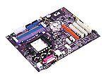 Mainboards mit PCI Erweiterungssteckplätzen, Formfaktor ATX und Sockel 939