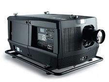 DLP Heimkino-Beamer mit DVI Videoeingängen