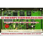 Automotive Electronics Wholesale