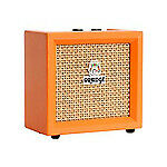 Orange Combo Guitar Amplifiers