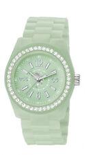 Lässige Quarz-Armbanduhren (Batterie) mit 12-Stunden-Zifferblatt für Damen