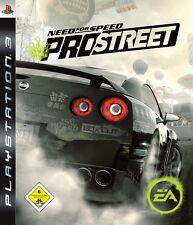 Electronic Arts PC - & Videospiele für die Sony PlayStation 3 mit USK ab 6