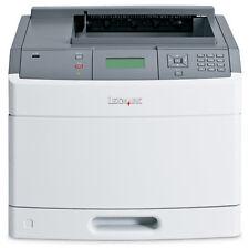 Imprimantes Lexmark pour ordinateur A5 (148 x 210 mm)