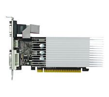 NVIDIA DDR3 Palit Computer Graphics & Video Cards