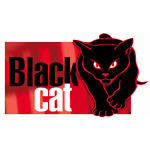 Blackcat Household Bargain items