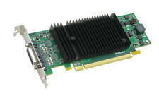 128MB Memory DDR2 Computer Graphics & Video Cards