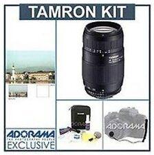 Tamron AF