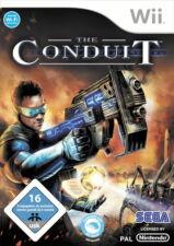 Sega Action/Abenteuer PC - & Videospiele mit Regionalcode PAL
