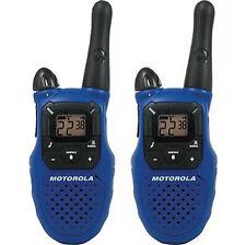 Motorola Radio Parts and Accessories
