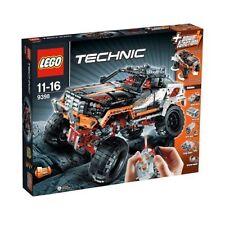 Jeux de construction LEGO technic