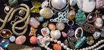 Vintage Beads Laramie Studios