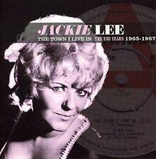 Album Soul Remastered Music CDs