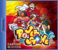 Action/Abenteuer PC - & Videospiele für den Sega Dreamcast mit USK ab 12
