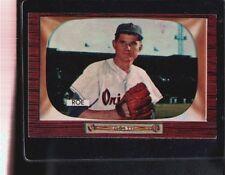 Baltimore Orioles Baseball Cards