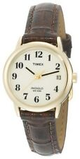 Timex Analog Modern Pocket Watches