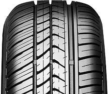 Falken Tragfähigkeitsindex 81-100 Zollgröße 14 aus Reifen fürs Auto