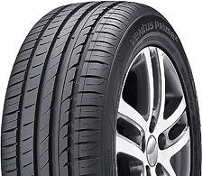 Geräuschklasse 2 Hankook Reifen fürs Auto mit E