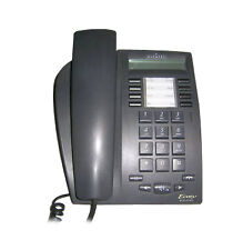 Phone Systems & PBXs with Voicemail
