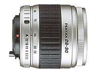 PENTAX Pentax A Telephoto Camera Lenses