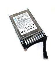 IBM 500GB Internal Hard Disk Drives