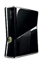 Microsoft Xbox 360 Glossy Consoles
