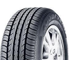 Reifen fürs Auto mit Goodyear Sommerreifen Tragfähigkeitsindex 93