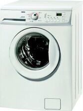 Zanussi Freestanding Standard Washer Washing Machines & Dryers
