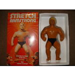 Stretch Armstrong Store and More