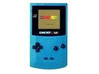Game Boy - Original Nintendo Game Boy Consoles