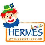 hermes-schule-basteln