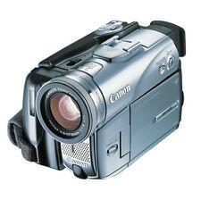 Standard Definition SD Video Cameras