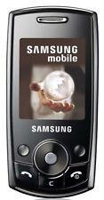Samsung Slider Vodafone Mobile Phones & Smartphones