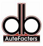dbautofactors