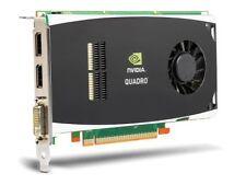 HP Grafik- & Videokarten mit GDDR 3-Speicher