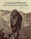 Photography Hardback Art 2011-Now Publication Year Books