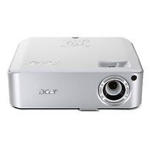 Acer 4:3 Bildseitenverhältnis LCD-Projektoren & Beamer