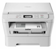 Brother All-in-One Ethernet (RJ-45) Laser Computer Printers