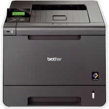 Brother HL Wireless Colour Computer Printers