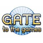 Gate-to-the-Games