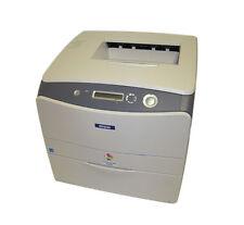 Epson Laser Colour Computer Printers