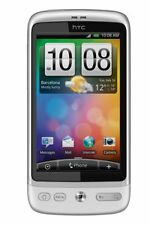 Téléphones mobiles Android HTC 3G